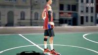 【游侠网】《3对3街头篮球》实机预告片