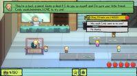 《幼儿园》全剧情流程视频攻略Ep.3来之不易的爱情