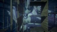 《隐龙传:影踪》全章节宝箱位置一览-第一章