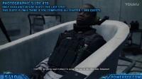 《恶灵附身2》全章节收集流程视频:第十三章