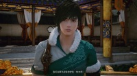《神舞幻想》游戏全剧情全流程视频攻略合辑44