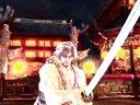 《灵魂能力:失落之剑》预告片