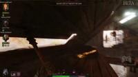 《战锤:末日鼠疫2》全地图书收藏品收集视频攻略 3.农场tome位置补全