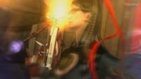 《猎天使魔女》climax难度全紫月流程第八期