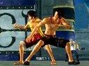 【CGL】《海贼王:海贼无双3》实况攻略全剧情解说第十八期※小峰