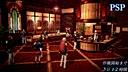 【游侠网】《最终幻想:零式》新老版本对比视频