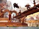 《魔兽世界》5.4版本----决战奥格瑞玛 官方预告片