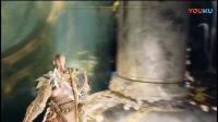 《战神4》剧情攻略15:通往约顿海姆之路