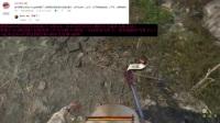 《天国:拯救》新版本长戟塞背包技巧