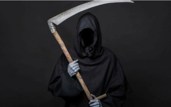 10个关于死亡的古怪事实