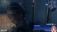 《异度之刃2》全剧情流程视频攻略流程08