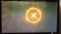 《塞尔达传说:荒野之息》实用操作教学视频5.无限背刺