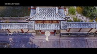 《剑网3》春季新品外观首曝