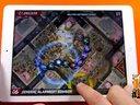 《i不释手》第7期:《庞然巨物 世界大威胁》游戏推荐