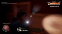 《腐烂国度2》全剧情流程视频攻略 - 8