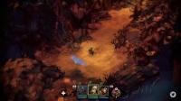 《战神:夜袭》官方中文版全剧情流程视频攻略合辑期3兽人营地