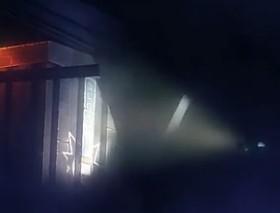 【游侠视频站】《实惠的太空探险》宣传片