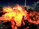 【老李船长】光荣使命解说我是火焰之子啦啦啦啦啦啦