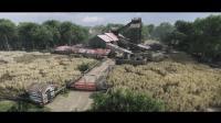 《猎杀:对决》新地图Lawson Delta正式公布预告