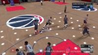 【游侠网】《NBA 2K18》Momentous