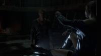 《底特律变人》马库斯暴力线剧情05.卡拉记忆完全重置