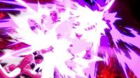【游侠网】《龙珠格斗Z》第四弹PV公布