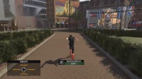 《NBA 2K19》跳投动作推荐