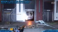 《泰坦天降2》全收集视频攻略
