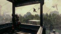 【游侠网】《泰坦陨落2》4.25免费DLC宣传片