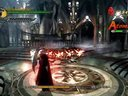 DMC4SE Vergil & Dante vs the Order of the Sword