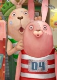 越狱兔 第13集