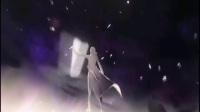 【游侠网】《永远的7日之都》试玩视频