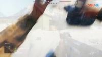 【游侠网】《战地5》PC版演示