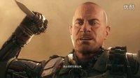 《使命召唤12:黑色行动3》剧情战役 全流程实况解说10 COD12