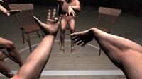 《手掌模拟》试玩解说视频