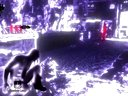 《黑暗潜伏者》流程视频攻略Chapter4