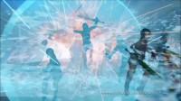【游侠网】《火焰纹章无双》角色预告片:阿佐拉