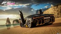 xboxone《极限竞速:地平线3》试玩(当赛车闯入澳大利亚)
