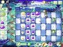[游侠网]《植物大战僵尸2》黑暗时代试玩