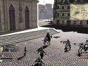 【PS4】剑刃风暴-百年战争&梦魇 百年战争篇 5