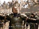 【PS4】剑刃风暴-百年战争&梦魇 百年战争篇 17