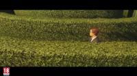 【游侠网】《杀手2》在线多人合作模式 预告片