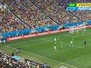 [实况]法国VS尼日利亚 下半场