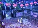 古剑奇谭2正式版娱乐流程第十一期