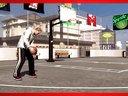 [天下彩]《NBA 2K14》 - 次世代 MyCAREER 我的生涯 开场动画