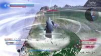 《最终幻想:纷争NT》全主线剧情及全角色对战演示视频  - 8.梵恩