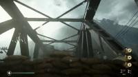 《使命召唤14:二战》单人战役最终关卡