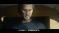 《杀手2》全任务故事攻略 美国迈阿密 第二期 完美机器新的敌人