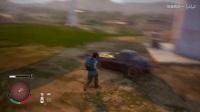 《腐烂国度2》全剧情流程视频攻略 - 15