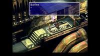 【游侠网】《最终幻想7》高清材质包 试玩演示